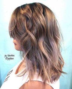 14-Best Short Hair for Women