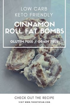 cinnamon roll fat bombs.jpg