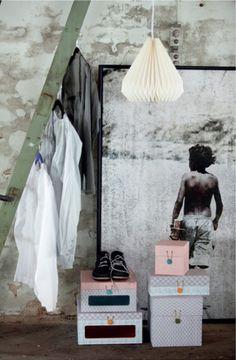 lobby jardin h tel maison souquet jacques garcia paris dr luxury pinterest. Black Bedroom Furniture Sets. Home Design Ideas