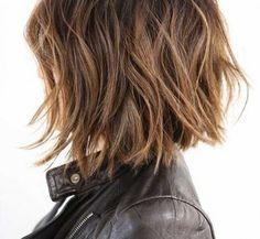 Short Bob Hairstyles 2015