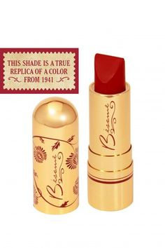 67995bfffc9 12 best BESAME COSMETICS images in 2018   Candy colors, Cruelty Free ...