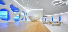Anax resort and spa, a 5 star hotel: mykonos hotel