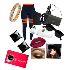 Designer Clothes, Shoes & Bags for Women Shoe Bag, Stuff To Buy, Bags, Shopping, Clothes, Collection, Design, Women, Fashion