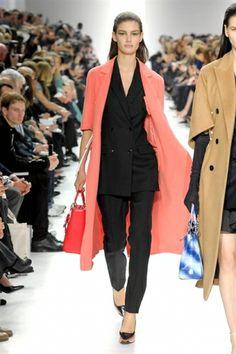 Photos défilé Christian Dior : prêt-à-porter automne-hiver 2014-2015, page 5