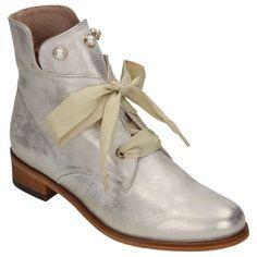 Trzewiki damskie 7654-58 | Sklep online Wojas.pl Oxford Shoes, Women, Fashion, Moda, Fashion Styles, Fashion Illustrations, Woman