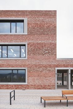 500 Best Architecture Ideas images in 2019 | Brick