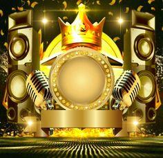#freetoedit #remixed from @arjunshingrawat, @putwell_art, @k153no1, @komar752, @pann70 Simple Background Images, Banner Background Images, Party Background, Royal Background, Phone Wallpaper Images, Music Wallpaper, Picture Logo, Photo Logo, Poster Background Design