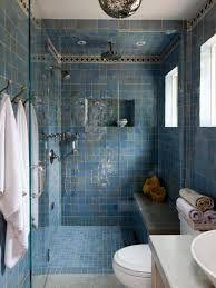 """Résultat de recherche d'images pour """"bathroom zellige green"""""""