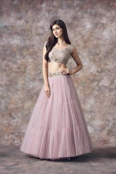 Buy beautiful Designer fully custom made bridal lehenga choli and party wear lehenga choli on Beautiful Latest Designs available in all comfortable price range.Buy Designer Collection Online : Call/ WhatsApp us on : Designer Bridal Lehenga, Indian Bridal Lehenga, Net Lehenga, Lehenga Style, Anarkali, Lehenga Choli With Price, Jacket Lehenga, Indian Wedding Outfits, Pakistani Outfits