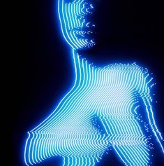 картинка найдено пользователем 𝗶𝘀𝗮𝗯𝗲𝗹. Находите (и сохраняйте!) свои собственные изображения и видео в We Heart It Photo Wall Collage, Picture Wall, Arte Grunge, Arte Punk, Glitch Art, Retro Futurism, Blue Aesthetic, Aesthetic Grunge, Psychedelic Art
