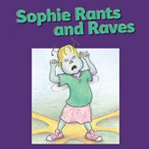 Sophie Rants and Raves: Meltdowns and tantrums are commonplace for toddlers and the Pre-K crowd. Shubert's little sister, Sophie, is no exception! Sophie is having fun at the park. Mom says it's time to go and Sophie has a full-fledged fit!  Watch Mom model Conscious Discipline® skills as she helps Sophie calm down while holding the limit of leaving the park. Want more Sophie! Visit her classroom at Shubert's School: http://consciousdiscipline.com/shubert/sophies-classroom.asp