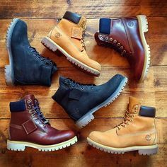 Timberland Mens Shoes, Timberland Waterproof Boots, Timberland Boots Outfit, Mens Shoes Boots, Leather Boots, Men's Shoes, Shoe Boots, Timberlands, Timbs Outfits