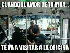 Jajajaja #mexican #humor