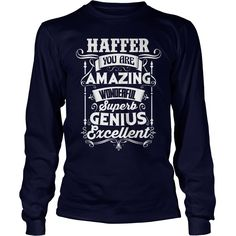 Funny Vintage Style Tshirt for HAFFER #gift #ideas #Popular #Everything #Videos #Shop #Animals #pets #Architecture #Art #Cars #motorcycles #Celebrities #DIY #crafts #Design #Education #Entertainment #Food #drink #Gardening #Geek #Hair #beauty #Health #fitness #History #Holidays #events #Home decor #Humor #Illustrations #posters #Kids #parenting #Men #Outdoors #Photography #Products #Quotes #Science #nature #Sports #Tattoos #Technology #Travel #Weddings #Women