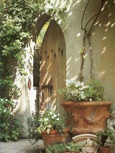 mycountryliving: (via (6) Beautiful | ⌘HOME-PROVENCE⌘. | Pinterest)