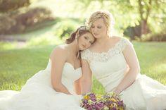 Blue Garnet Weddings   Wedding Photography   Saint Louis Missouri