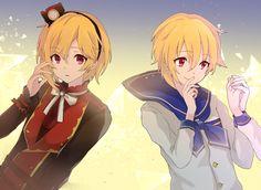 Manga Art, Anime Art, Ensemble Stars, Boy Doll, Anime Characters, Pikachu, Kawaii, Rabbits, Illustration
