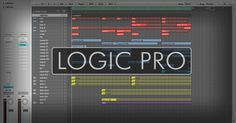 Fresh uploaded on www.producerbox.com AYDA - Centurio Bassline Logic Pro Template (ASOT 2016 Style) Listen preview -> go.prbx.co/1WBaPIf