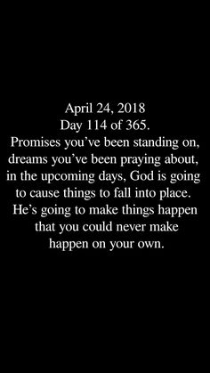 This is REALLY happening. The goals are rising to the light of day, by His hand. Faith Quotes, Bible Quotes, Bible Verses, Scriptures, Keep The Faith, Let God, God Loves Me, Quotes About God, Names Of Jesus