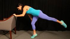 Try This: The fold-over