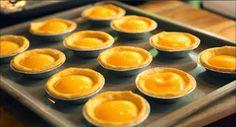 Resep cara membuat pie susu http://resepjuna.blogspot.com/2016/05/resep-pie-susu-sederhana-ala-ncc.html masakan indonesia
