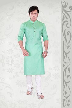 Best ‪#‎EidCollection‬ of ‪#‎Kurtas‬ available @RSBrothers, featuring an eye-catching designs and patterns, try these sets will surely make you stand out from the crowd.