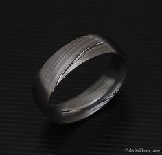 This is Beautiful...Mens Ring