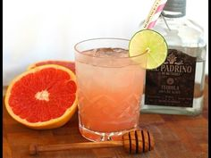 A delicious cocktail recipe for the Red Grapefruit Martini cocktail with Cointreau, Lime Juice, Pink Grapefruit Juice and Absolut Ruby Red. See the ingredients, how to make it, view instrucitonal videos, and even email or text it to you phone.