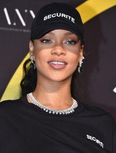 Rihanna #Rihanna #Woman #Beauty