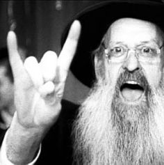 """'Most Jews do not like to admit it, but our god is Lucifer -- so I wasn't lying -- and we are his chosen people. Lucifer is very much alive.'"""" Harold Rosenthal Most Jews and Christians don't know this: The reason for anti Semitism is that Judaism is defined by Cabalism, a satanic cult whose aim is to possess humanity. Using central banking and Freemasonry as their instruments, Cabalist Jews have taken control of the world."""