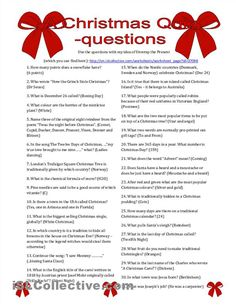 24 pictograms that students have to figure out the Christmas Carol. This is a great sheet to ...