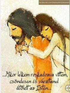 My saviour- have faith- trust Jesus Christian Art, Christian Quotes, Jean 3 16, My Jesus, Lord And Savior, Jesus Loves Me, God Is Good, Holy Spirit, Gods Love