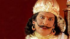 In the production of Shankar, Vadivelu's hero Imsai arasan the 23rd Pulikesi movie was released in 2006 and successfully went