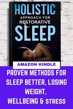 Sleep doesn't waste time! it's good for the waistline. Sleep Research Scientist Teresa Arora. #insomnia #sleep #obesity #wellbeing #stress #happiness #Kindle #eBook #foods