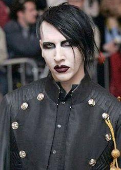 Reverendo Adorable Guys, Anti Christ, Marilyn Manson, Alternative Music, Dracula, Spirit Animal, Singers, Musicals, Grunge