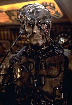 Drone_FC_Klingon.jpg (400×585)