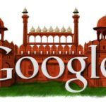 15 August 2017 Indian 71st Independence Day HD InstagramImages, Wallpapers, Pictures