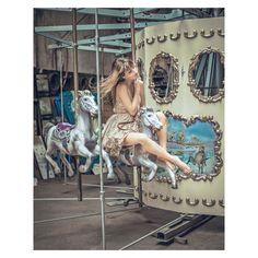 @gypsyandtheraven | Instagram | Bohemian Living | Inspiring Photography | Paris