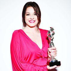 "Jenny Eagan (Costume Designer of HBO's ""True Detective"")"