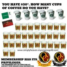 Why pay more for Coffee. Contact Jamillah for a sample today @ Save on your Coffee Habit Today. Big Coffee, Coffee Club, Coffee Cream, Coffee Latte, Retail Customer, Coffee Drinkers, Cream And Sugar, Nespresso, Mugs