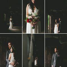 Erica   Andrew // Starling Lane Winery // Vancouver Island Wedding Photographers | http://shariandmike.ca/blog/erica-andrew-starling-lane-winery-vancouver-island-wedding-photographers/