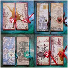 Olga Helge Memories, Cards, Memoirs, Souvenirs, Map, Playing Cards, Remember This, Maps