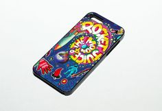 A Rocket to The Moon iPhone Case - iPhone 4/4s, iPhone 5/5s/5c, iPhone 6/6s/6 /6s #ARockettoTheMoon #ARockettoTheMooncase #ARockettoTheMooniphonecase #ARockettoTheMooniphone4case #ARockettoTheMooniphone5case #ARockettoTheMooniphone6case #ARockettoTheMooniphone6+case #ARTTM