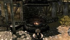 Carl's Skyrim Guide: Gameplay Strategy and Skills Weapons, Outdoor Decor, Alchemy, Fallout, Lab, Crafting, Science, Fantasy, Fantasia