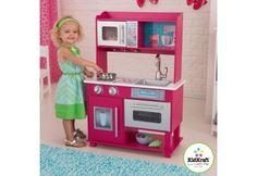 Best otroške kuhinje kidkraft images play kitchens wooden