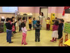TENİS TOPUYLA KOORDİNASYON ÇALIŞMALARI 2- WHAT WE CAN DO WİTH TENNİS BALL 2 - YouTube