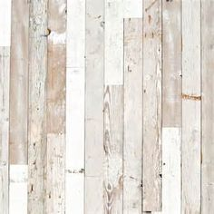 White Washed Wood Ceiling - Yahoo Image Search Results
