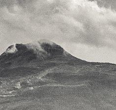 Kilt Rock, Isle of Skye - Scotland - Decoration Murale & Papier Peint Photo - Photowall