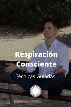Reiki, Pranayama, Namaste, Healthy Life, Zen, Mindfulness, Exercise, Education, Nature