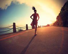 5 erros que deixam seu metabolismo mais lento